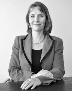 Liselotte HERBOTS