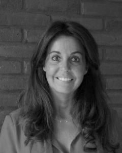 Nathalie Van holsbeeck